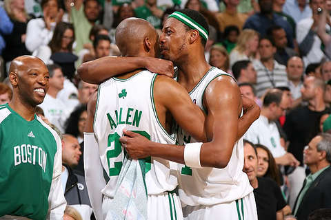 ray-allen-paul-pierce-hug