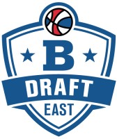b_draft_east