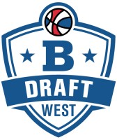b_draft_west