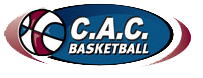 cac-basketball-logo