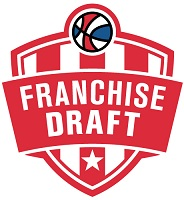 franchise_draft1
