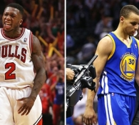 How_Nate_Robinson_and_Stephen_Curry_The_Little_Guys_Have_Taken_Over_the_2013_NBA_Playoffs_1368001780_0005