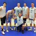 Spring 2010: A2 League Champs: Genzyme