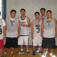 Spring 2010: C League Champs: Steamboats Too