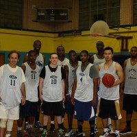 Spring 2012: A 5v5 League Champs: The Millrats