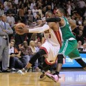 Celtics-Heat Preview: The Buck Stops Here?