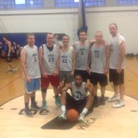 Spring 2013: 5v5 Draft League Champs: Headed Into Vegas